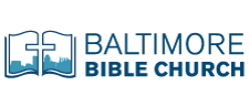 Baltimore Bible Church