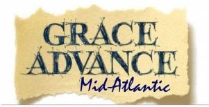 Grace Advance Baltimore Church