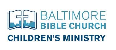 Baltimore Bible Church Childrens Ministry