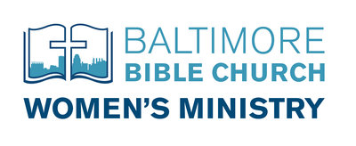 Baltimore Bible Church Womens Ministry