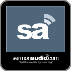sermonaudio baltimore bible church